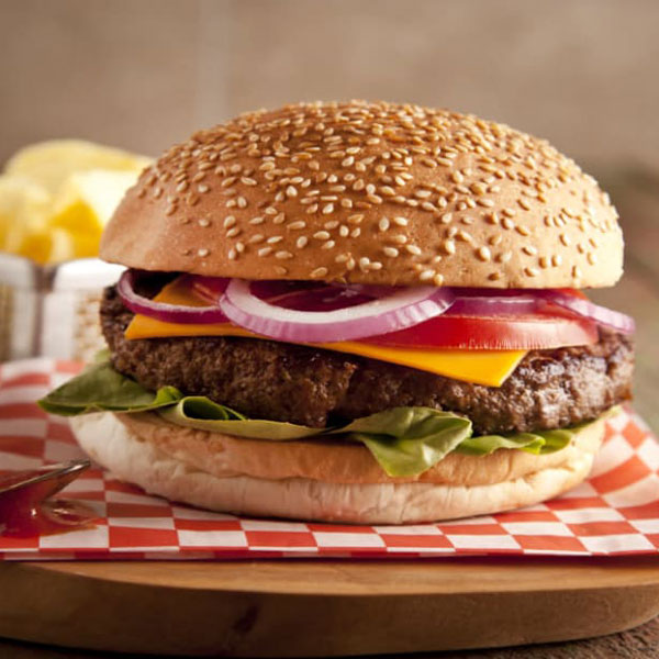 Angus-Delux-Burger